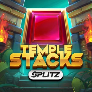 Ygg temple stacks