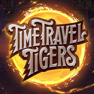 Ygg time travel tigers