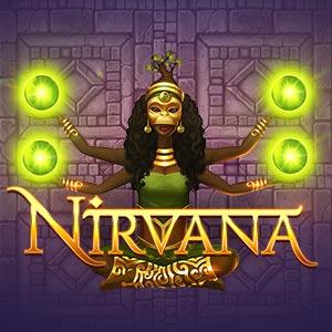 Ygg nirvana