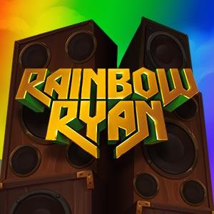 Ygg rainbow ryan