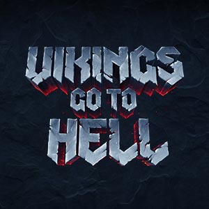 Ygg vikings go to hell