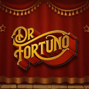 Ygg dr fortuno