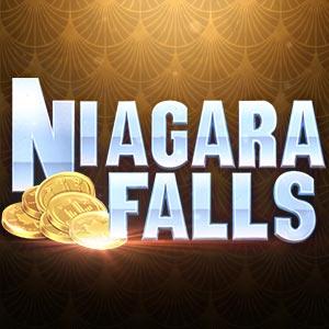 Ygg niagara falls