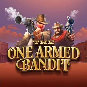 Ygg one armed bandit