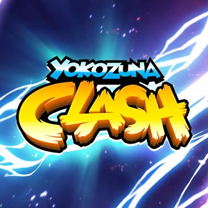 Ygg yokozuna clash