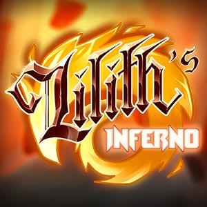 Ygg liliths inferno