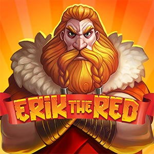 Relax erik the red