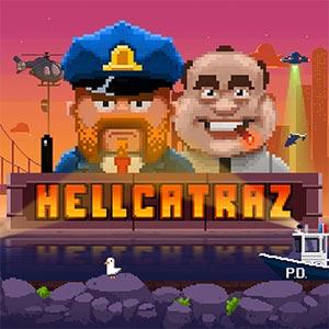 Relax hellcatraz