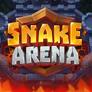 Relax snake arena