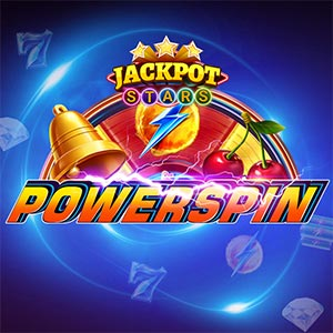 Relax powerspin