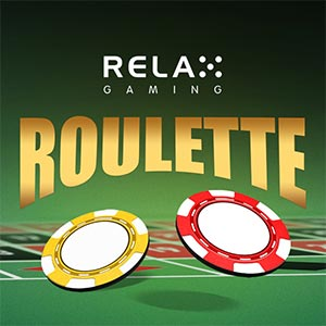 Relax roulette