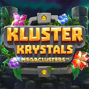 Relax kluster krystals