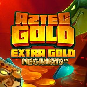Isoftbet aztec gold extra gold megaways