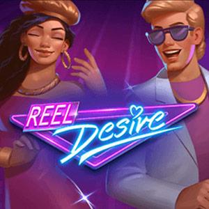 Ygg reel desire