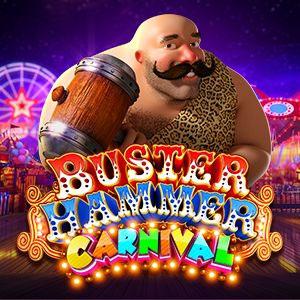 Ygg buster hammer carnival