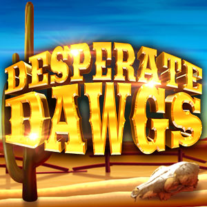 Ygg desperate dawgs