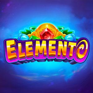 Relax elemento