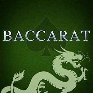 Isoftbet baccarat