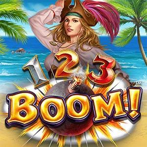 4theplayer 123 boom