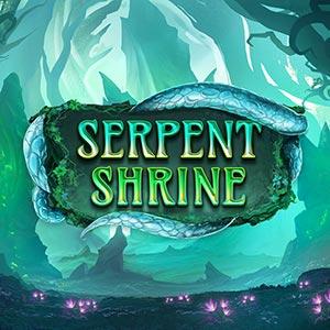 Fantasma serpent shrine