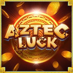 Silverback aztec luck