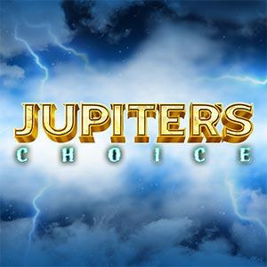 Sapphire jupiters choice