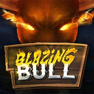 Kalamba blazing bull