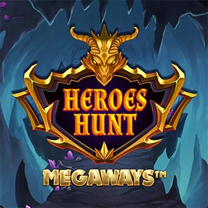 Fantasma heroes hunt