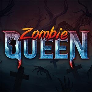 Kalamba zombie queen