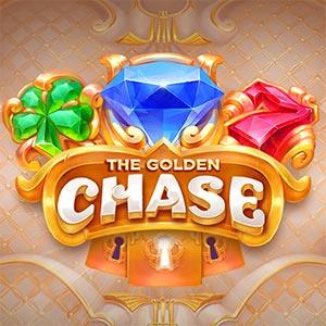 Sthlmgaming the golden chase