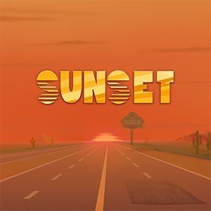 Sthlmgaming sunset