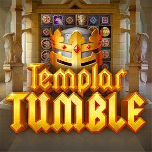 Relax templar tumble