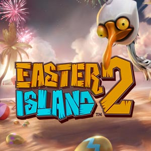 Ygg easter island 2