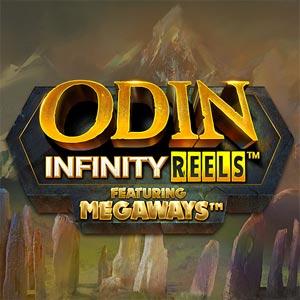 Reelplay odins infinity reels