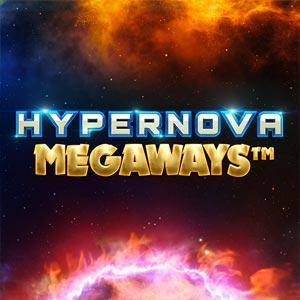 Reelplay hypernova