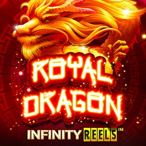 Reelplay royal dragons infinity reels