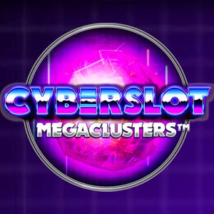 Bgt cyberslot