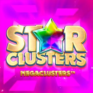 Bgt star clusters