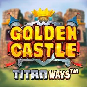 Fantasma golden castle