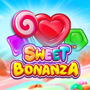 Pragmatic play sweet bonanza