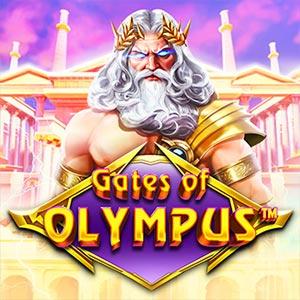 Pragmatic gates of olympus