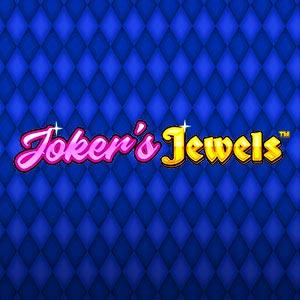 Pragmatic jokers jewels