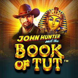Pragmatic book of tut
