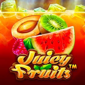 Pragmatic juicy fruits