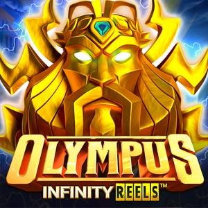Reelplay olympus