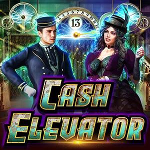 Pragmatic cash elevator