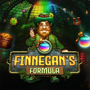 Kalamba finnegans formula