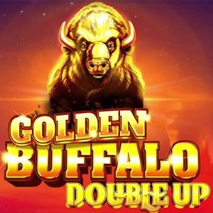 Isoftbet golden buffalo