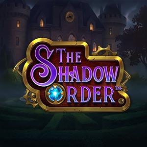 Push shadow order