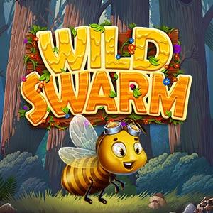 Push wild swarm